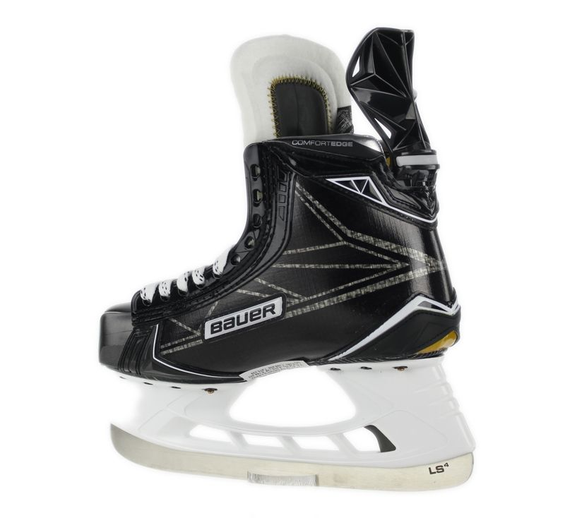 3c6b53bc6ee Bauer Supreme 1S Limited Edition Ice Hockey Skate Senior